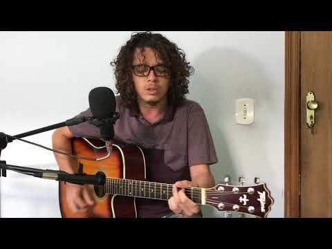 Pra Sempre - Thiago Grulha (Wesley Godoy)