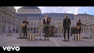 Her - Live at the Palais Royal ('Swim' & 'Union')