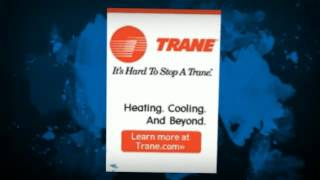 314-499-0306 - Furnace Repair - Chesterfield Mo 63005