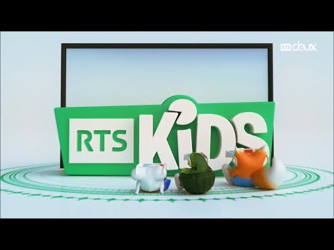 RT Suisse »Kids«