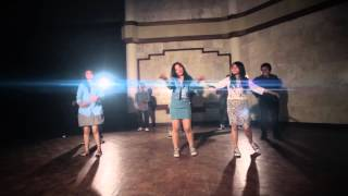 Video JKT48 - Fortune Cookie (Video Cover) download MP3, 3GP, MP4, WEBM, AVI, FLV Agustus 2018