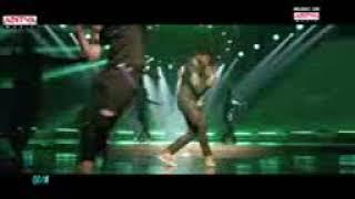 seeti-maar-promo-dj-tinyjuke-com-3gp