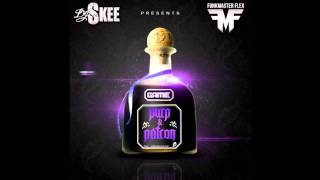 The Game - Childrens Story (Purple & Patron - Download Link)