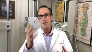 Smart Health Secrets Lesson 3