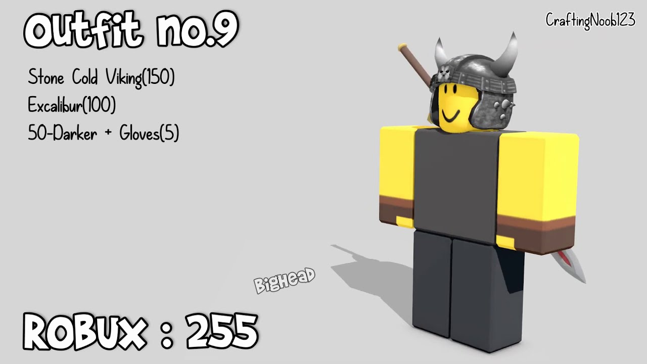 2006 Roblox Characters Images 25 Types Of Old Classic Users On Roblox Youtube