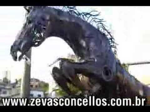 https://www.zevasconcellos.com.br/salto-em-liberdade-ze-vasconcellos-metal-sculptures-1