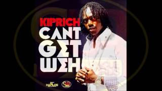 Kiprich - Can