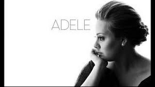 Video Adele Greatest Hits Songs 2016 download MP3, 3GP, MP4, WEBM, AVI, FLV April 2018