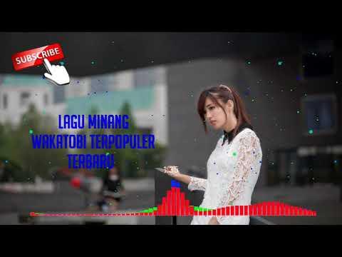 Lagu paling mantap { 2018 } Wakatobi style DJ Rimex Mp3