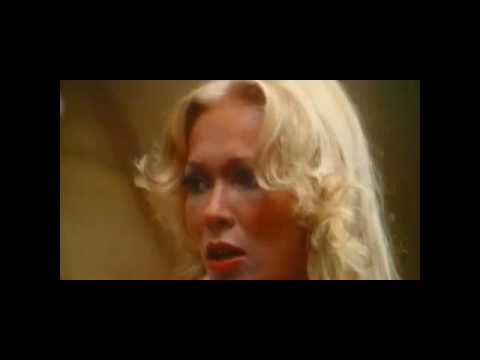 70's porn British vintage porn from YouTube · Duration:  1 minutes 38 seconds