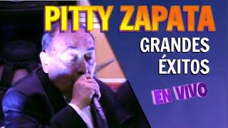 Scorpio FEAT. PITY ZAPATA (Sus Grandes Éxitos)
