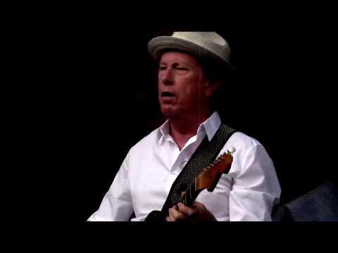 Jack De Keyzer - All Your Love I Miss Loving