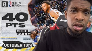 curry-might-go-off-this-ye-minnesota-timberwolves-vs-golden-state-warriors-full-game-highlights