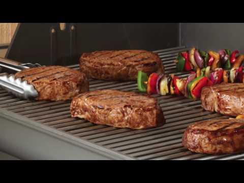 Chairman's Reserve® Premium Pork