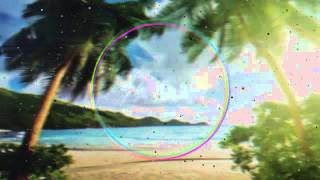 Calvin Harris ~  Summer Club Killers Trap Remix