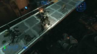 Alien Breed Evolution - Episode 1 Gameplay