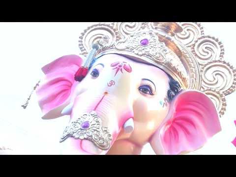 Bappa Ka Sandesh Heart Touching Story A Short Film by Ambresh C N