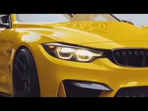BMW drift _ ❤