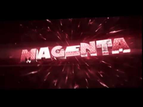Joined Magenta Modding Team (Coder)