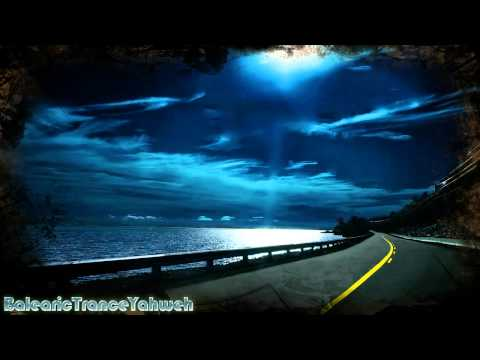 Pavel Denisov - Night Skies (Original mix)