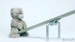 Very Sad WthasApp status Video \ Heart touching Doll Video..