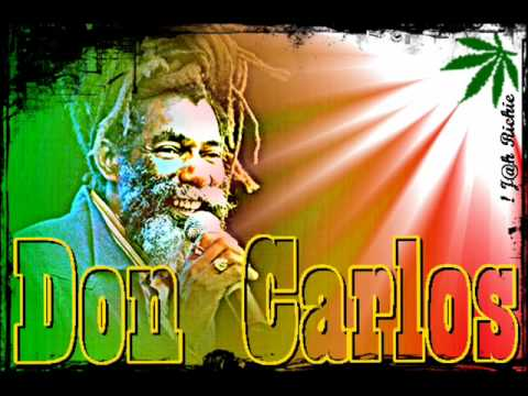 Don Carlos  Crucial Situation