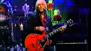 Tom Petty & The Heartbreakers Breakdown LIVE
