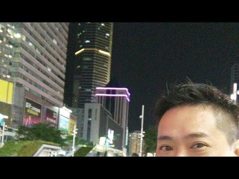 LIVE ! Huaqiangbei, Shenzhen, China