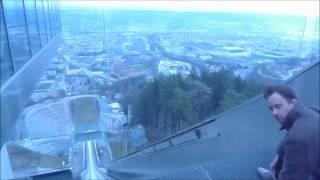 Gabor, biztos, hogy jól döntöttél? - Innsbruck Winter Olympics 1964