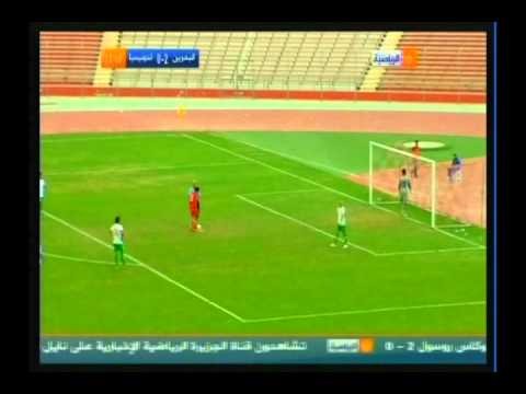 2012 (February 29) Bahrain 10-Indonesia 0 (World Cup Qualifier).avi