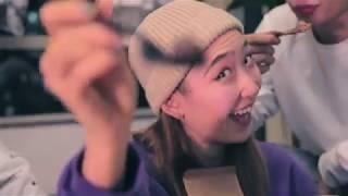 Keith Ape - It G Ma (Mark Redito Bootleg)   Original Dance Choreography by BC CHAN + SU