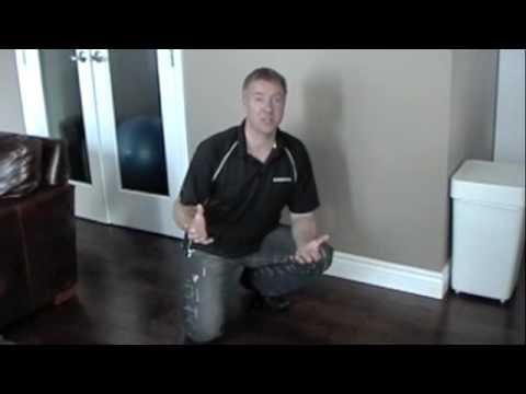 Know Your Floor Vanier Trendy Collection Engineered