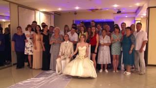 Клип Свадьба Стаса Михайлова