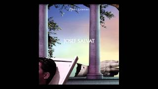 Josef Salvat - Open Season [audio]