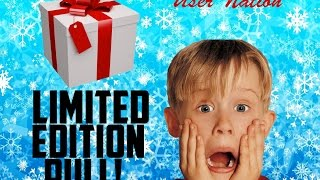 3 GIFT PACK OPENING! INSANE PULL! CRAZY REACTION! CHANNEL UPDATE! Thumbnail