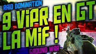 Black Ops 2 : La VIPR perd ses membres... + FUCK CoD by other-gun