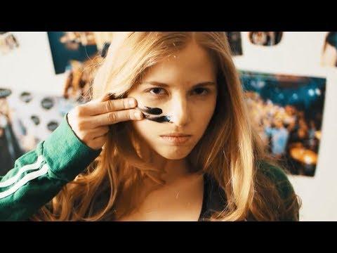 LILI - Tylko z Tobą (Official Video) 2018