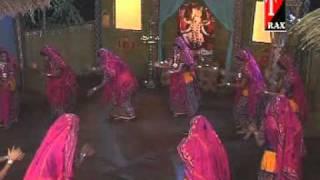 Jai O Kalika Maa - Udd Pankhida - Gujarati Devotional Song