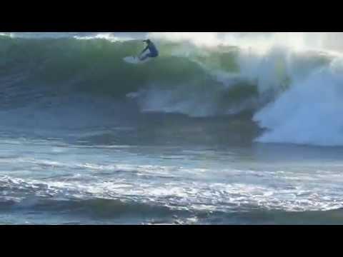 CENTRAL COAST SURF - TERRIGAL HAVEN - 'BIG SURF'