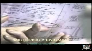 Repeat youtube video NIBIRU Y EL CIENTÍFICO OLVIDADO