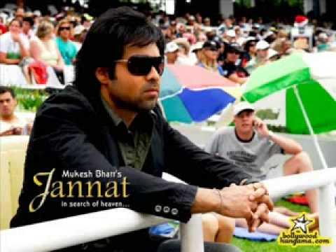 Jannat Songs 320kbps 256kbps 192kbps 128kbps & 64kbps Audio Download