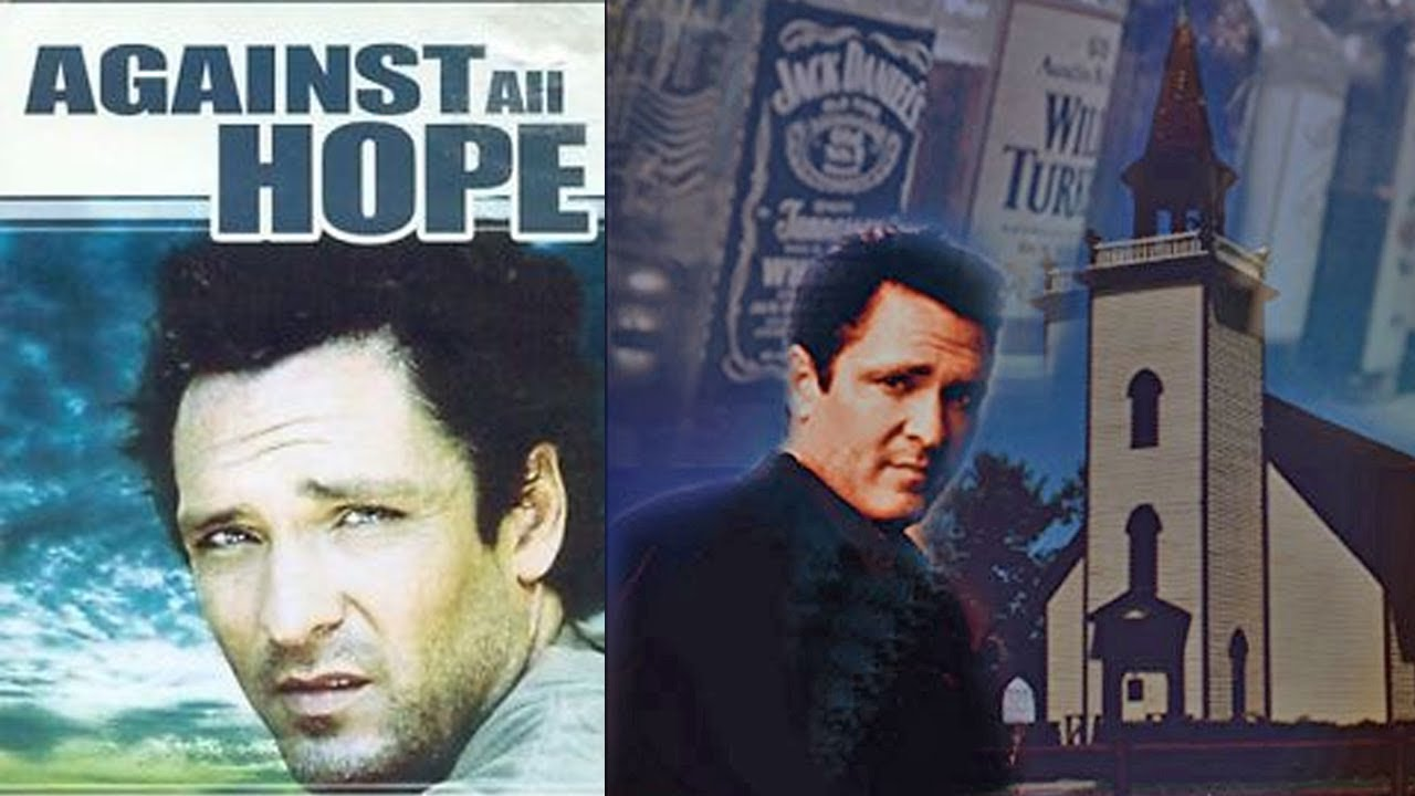 Against All Hope (1982) | Autobiography Drama | Michael Madsen, Maureen Mccarthy