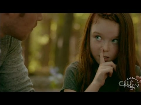 """the-originals-4x03-hope-shows-klaus-her-power-""""shh-don't-tell-my-mum"""""""