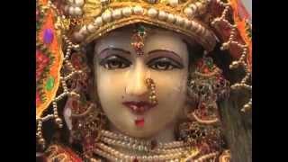 Mujhe Darshan De De Maa (Mata Ke Bhajan)   Aap ke Bhajan Vol. 9   Haroon Rashid