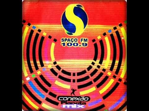 CD CONEXÃO PLANETA MIX  MIXADO 2003