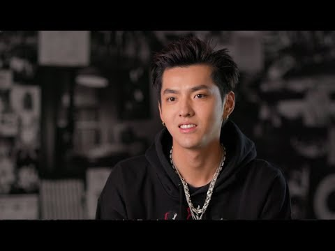Behind The Track – Kris Wu | Like That