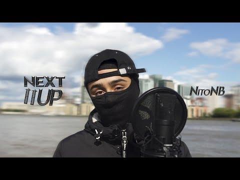 NitoNB - Next Up? [S1.E5] | @MixtapeMadness