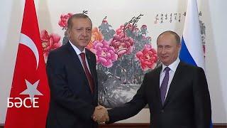В Армении не признают соглашение по Карабаху. Азербайджан празднует победу / БАСЕ