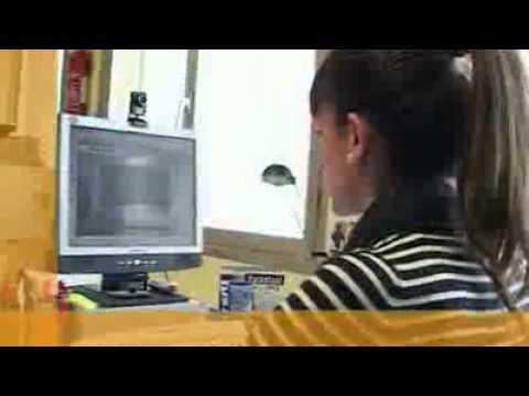 Alva cocinas muebles de cocina youtube for Muebles de cocina lider