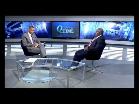 Question Time: Taxi violence, 9 July 2015